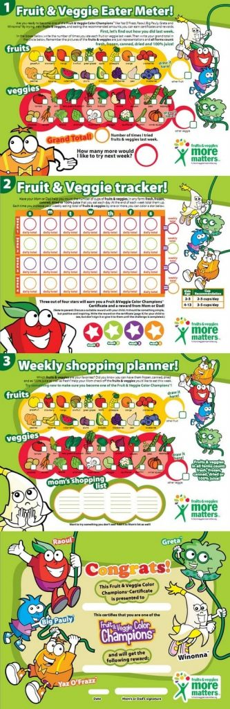 fruit-and-veggie-eater-meter-veggie-tracker-printable-handout