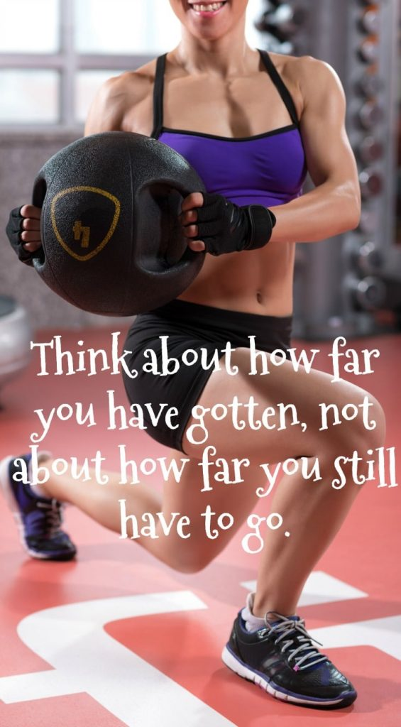 Need some help getting motivated to get into shape? Check out these fitness motivation quotes. #fitness #exercise #workout #fitnessquotes #exercisequotes #workoutquotes
