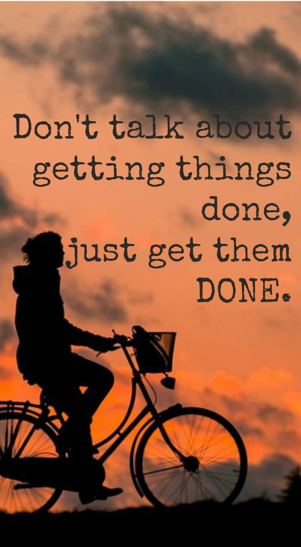 Quotes Motivation Fitness Motivation Quotes