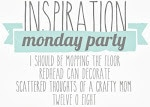 inspiration_monday_new