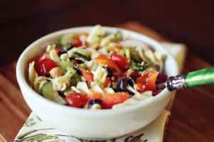 loaded-pasta-salad-main