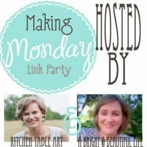 makingmondayhosts2