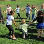 Fun Group Activities For Kids