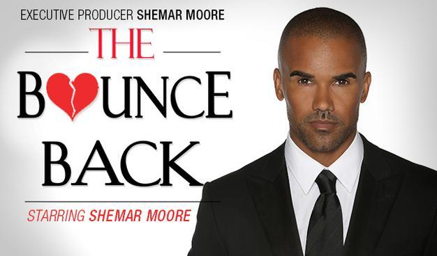 tv show the bounce back
