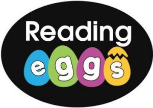 Free Two-Week Trial of Reading Eggs