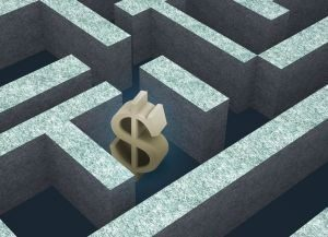 Financing Options For Small Businesses