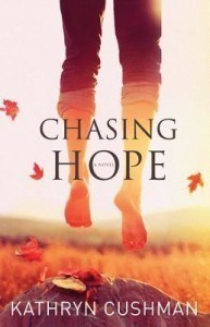 Chasing Hope Book Blast + $50 Giveaway