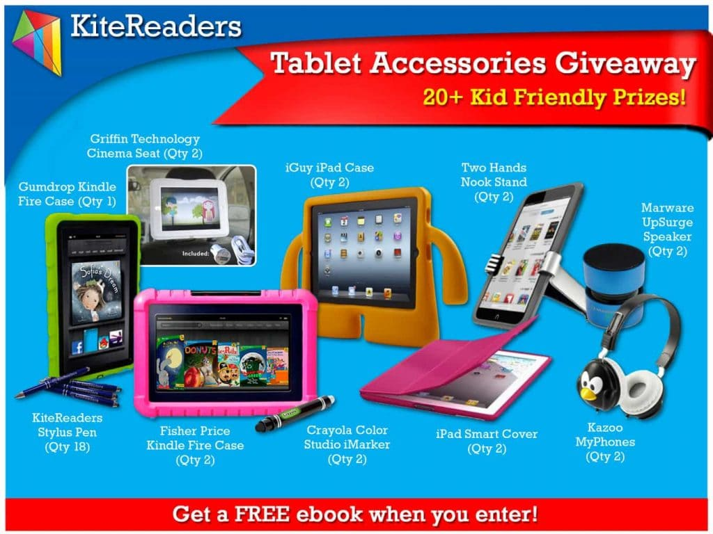 KiteReaders-tablet-accessories-giveaway-image