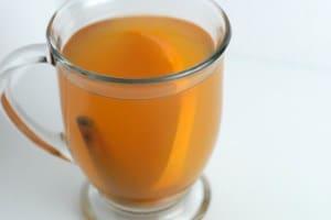 Apple Cider Recipe