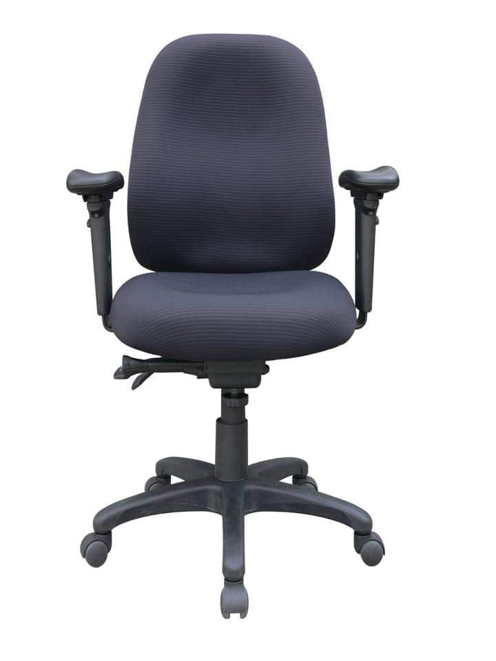 Office Depot Recalls Desk Chairs