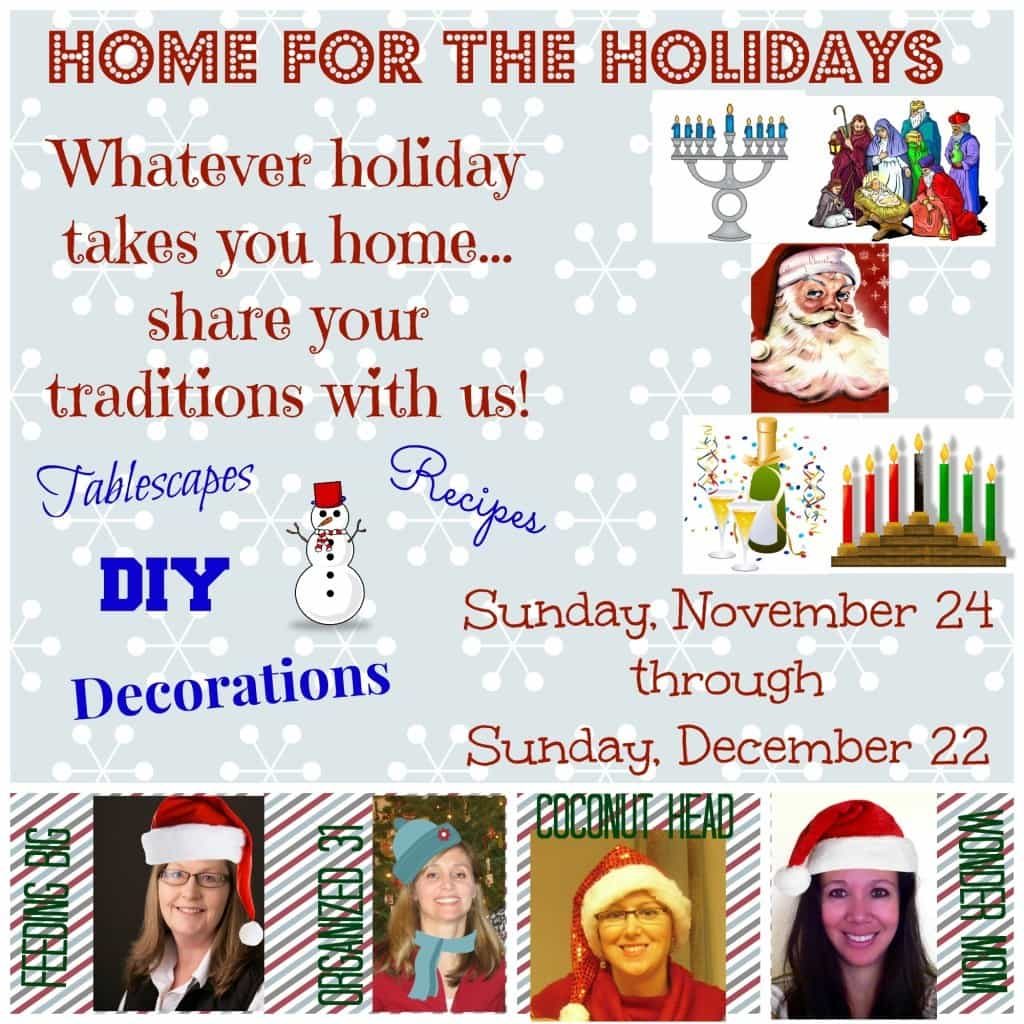home4holidays-party-button