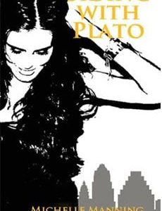 Siding With Plato book cover