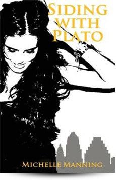 Siding With Plato book cover
