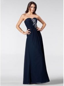Your First Stop to Find A Dress Should Be DressFirst.com