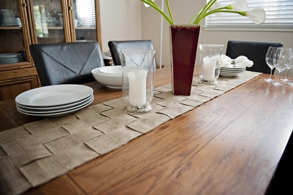 Woven-Burlap-Table-Runner-11