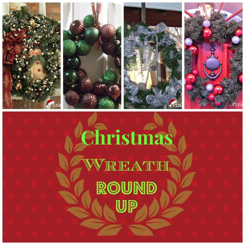christmas-wreath-roundup