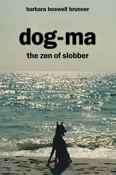 dog-ma book cover