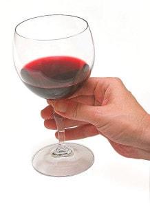 Make Every Bottle of Wine A Fine Wine With VinoVinti