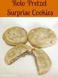Rolo-Pretzel-Surprise-Cookies