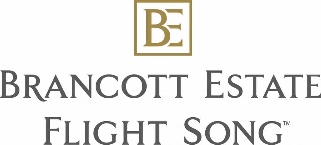 Brancott Estate Flight Song Master logo