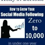 How-to-Grow-Your-Social-Media-Following