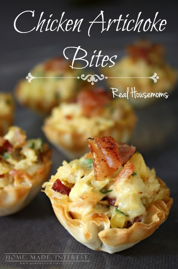 Chicken-Artichoke-Bites_pinterest
