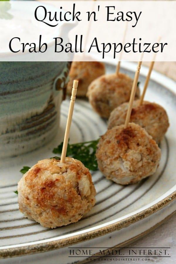Crab-Balls_pinterest