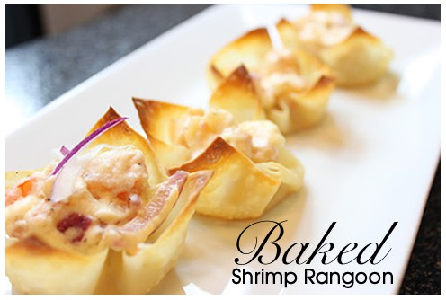 shrimp-rangoon