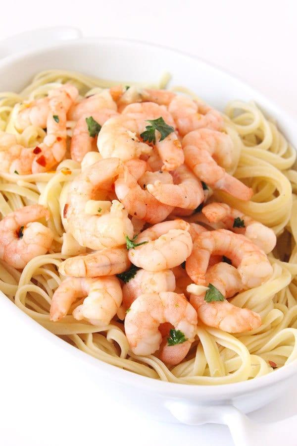 shrimp-scampi-2