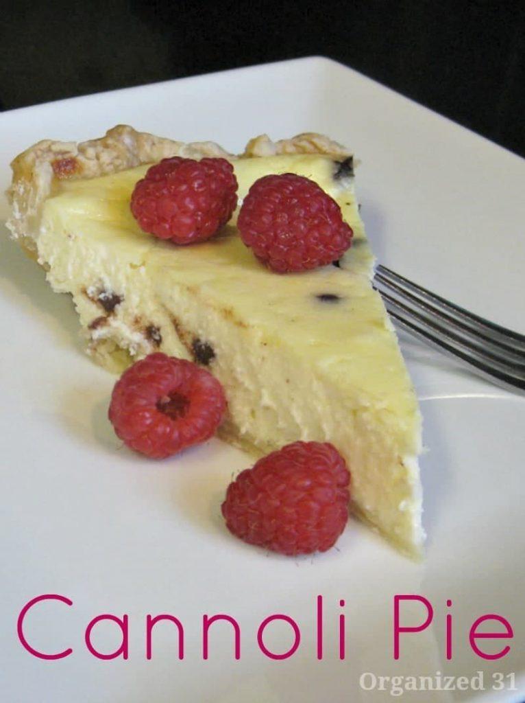 Cannoli-Pie-v