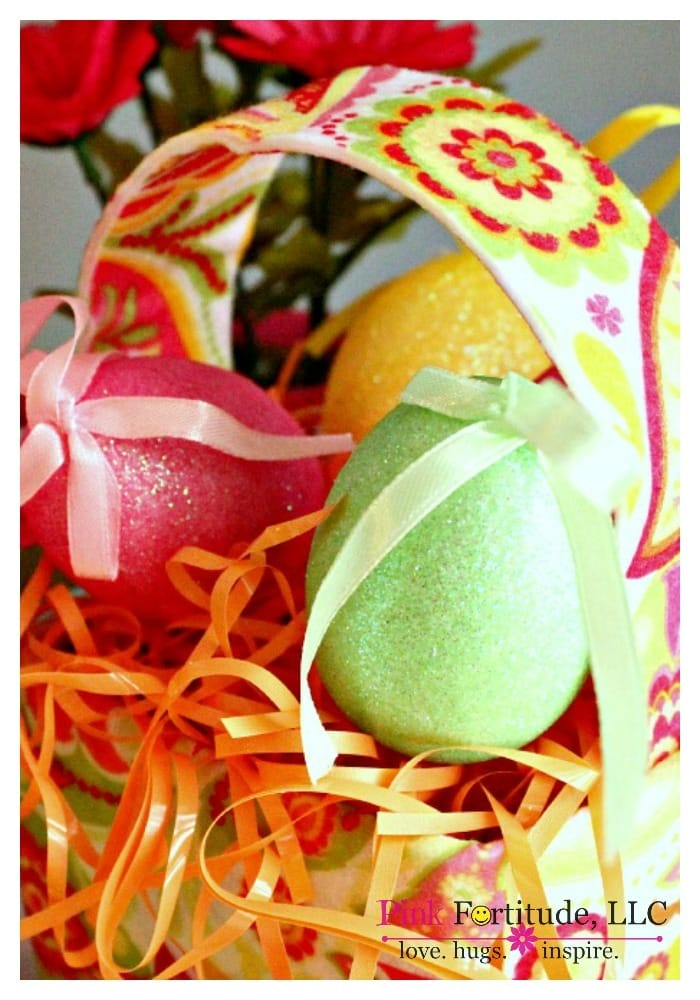 Easter-Basket-Craft-10