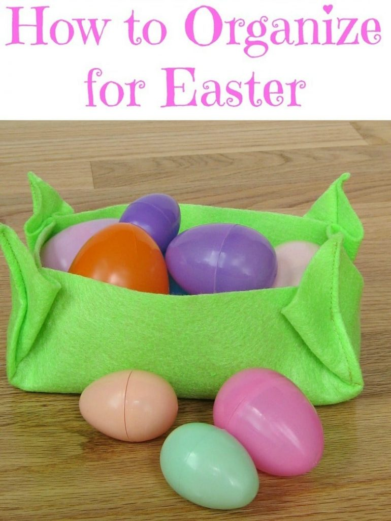 How-to-Organize-for-Easter-vert