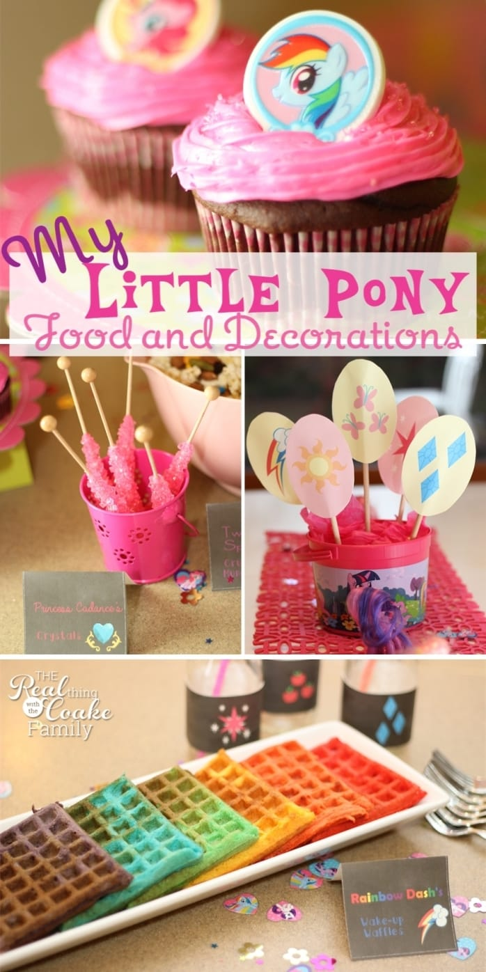 My-Little-Pony-Birthday-Party(pp_w698_h1396)