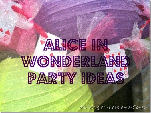 alice-in-wonderland-party-ideas_thumb