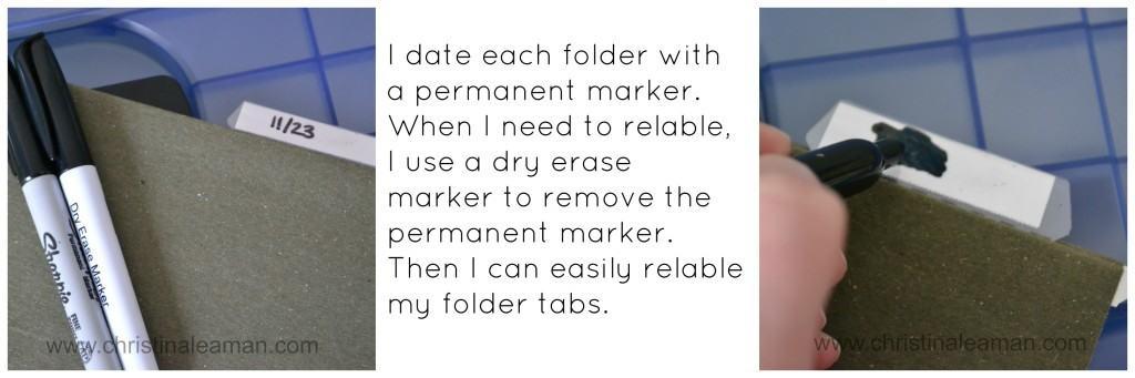 labeling-hanging-file-folders