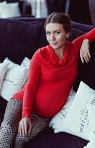 Maternity Clothes for Sale Keep Mums-to-Be Stylish