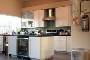 Tips For Renovating Your Home to Be a Better Living Space