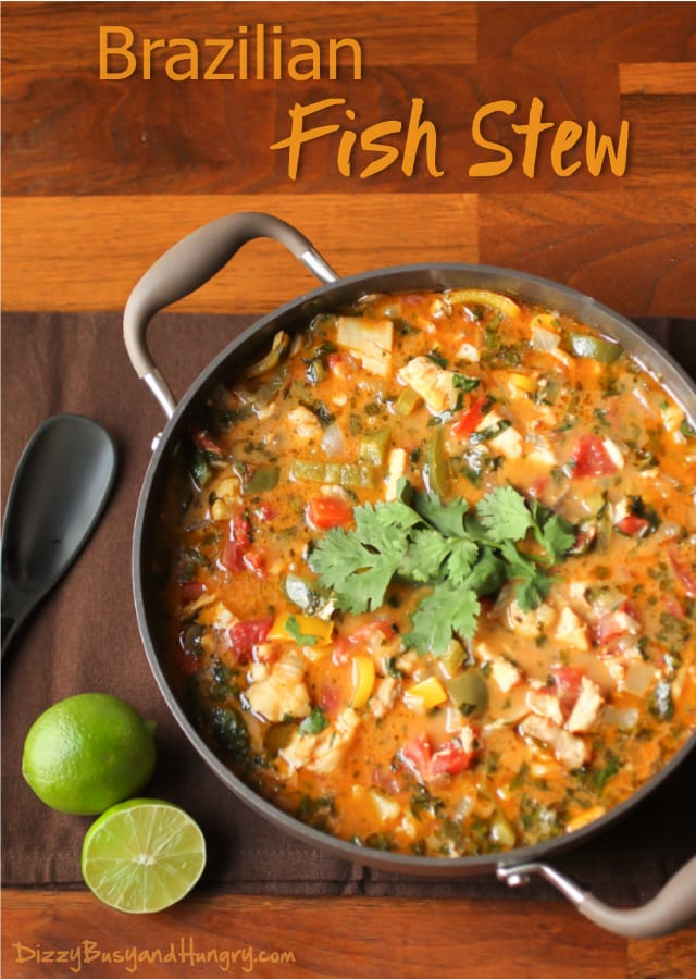 brazilian-fish-stew-title-1
