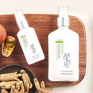 NEW Style and Tame Products From Madison Reed