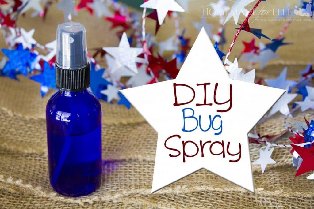 DIY-Bug-Spray