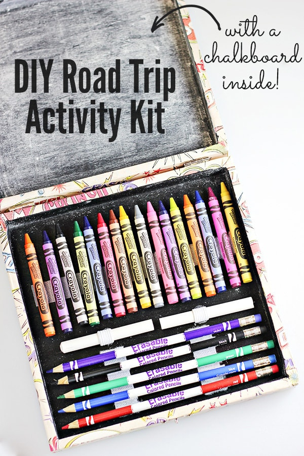 DIY-Road-Trip-Activity-Kit
