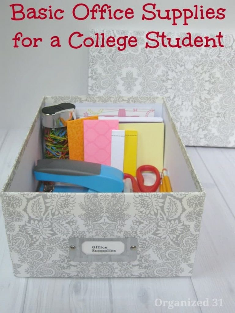 Basic-Office-Supplies-for-a-College-Student-v