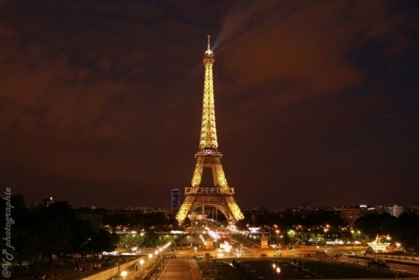How to Dine on a Budget in Paris