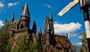 7 Geeky Places to Visit in Orlando, FL