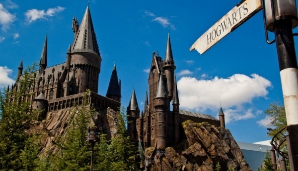 7 Geeky Places to Visit in Orlando