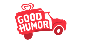 "Good Humor® is Bringing ""Welcome to Joyhood"" to DC!"