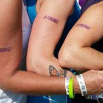 Why I Loved Mudderella (and Think You Will Too!)