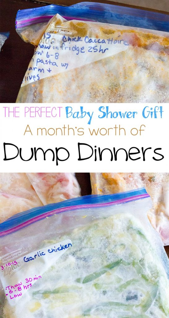 dump-dinners