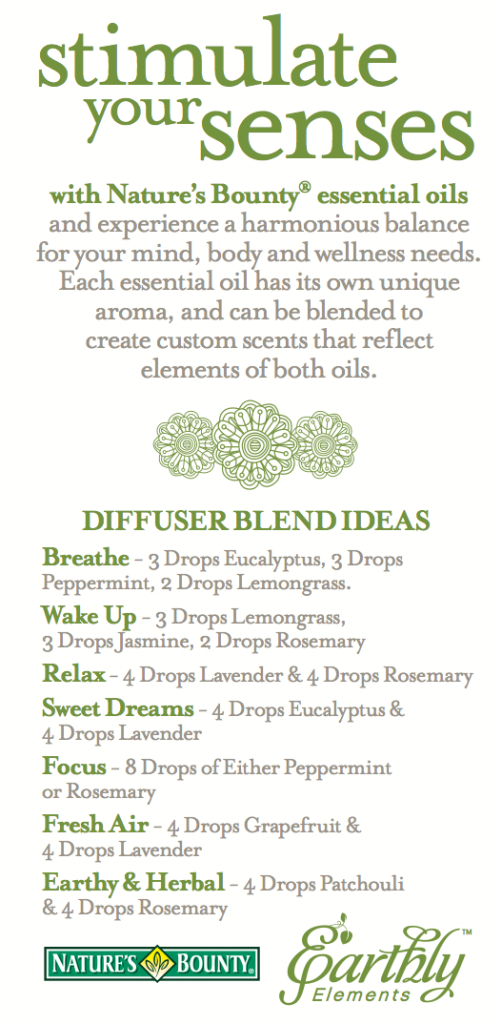 Stimulate-Your-Senses---Diffuser-Blend-Ideas