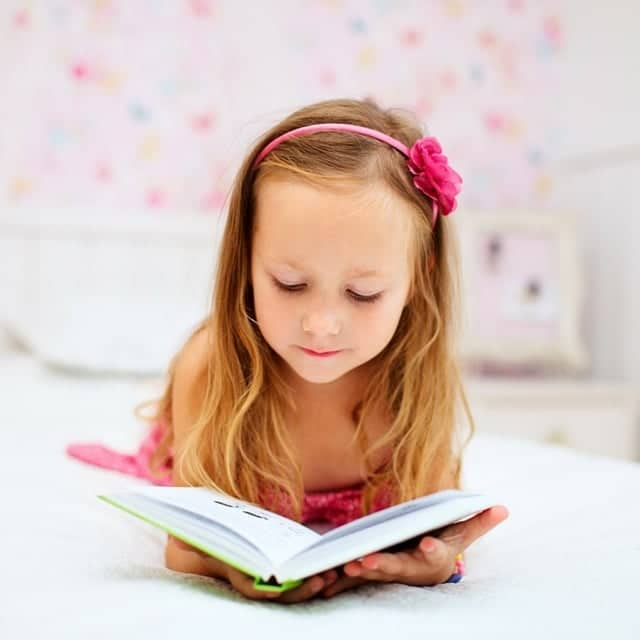 Impact of Routines on Reading